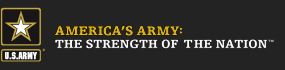 America's Army: The Strength of the Nation